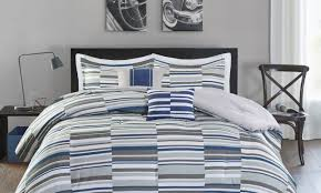 full size of bed grey king size bedding blue navy and bedding solid grey king