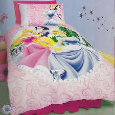 disney princess duvet doona quilt