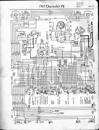 chevy wiring diagrams 57 chevy wiring diagram wiring diagram schematics baudetails info 57 65 chevy wiring diagrams