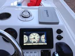 success yamaha outboard direct to garmin nmea 2000 data via attached images