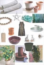 Small Picture 29 best Trends home decor 2017 images on Pinterest Color trends