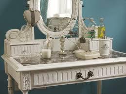 white metal vanity set. bathroom white ceramic glossy sitting flushing water adorable black finish varnished wooden rack drawer stainless towel metal vanity set