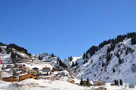 Seasonal Winter Jobs Ski Chalet Jobs Vacancies Silver Swan Recruitment