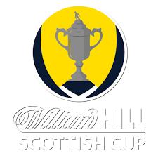 Start date dec 27, 2010. Scottish Fa Cup Thesportsdb Com