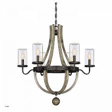 outdoor wall mounted candle holders beautiful chandeliers design fabulous outdoor candle chandelier non