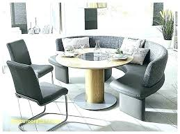 l shaped kitchen table l shaped kitchen table oval dining tables sets inspirational with shape cover