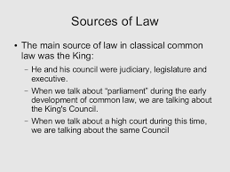Common Law Essay Comparison Of Common Law And Civil Law Essay Homework Example 1457