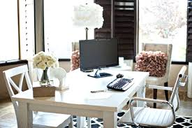 modern office accessories. Decorations Modern Shabby Chic Decor 120 Apartment Decorating Office Accessories C