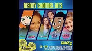 disney tv shows list. disney tv shows list e