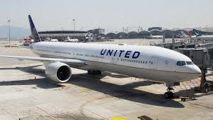 How Award Chartless United Mileageplus Is Working For You