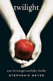 Twilight 1 - Twilight, Stephenie Meyer ...