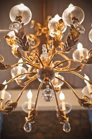 Statement lighting Ceiling Light Uk Unexpected Lighting Statements Lighting3 Central Virginia Home Magazine Statement Lighting Shining Light On Fixture Trends Central