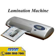 Vending Machine Dealers In Delhi Best Godrej Vending Machine Dealer In Ahmedaba Office Supplies