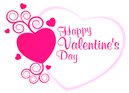 Image result for valentines day clip art