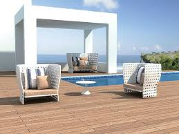 image of white wicker patio furniture clearance