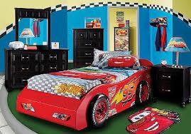 Splendid Disney Cars Bedroom Decorations For Interior Designs Creative  Interior Gallery Disney Cars Bedroom Decorations Interior Gallery