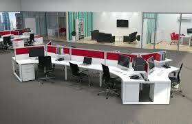 corner desk office max. permalink to bradford corner desk office max