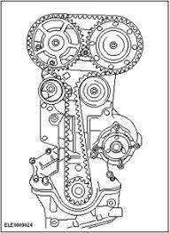 i need vacuum hose diagram zetec liter ford contour fixya 143871c gif