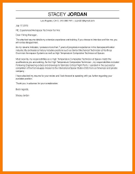 American Resume Cover Letters 11 12 Aviation Cover Letter Examples Cover Letter