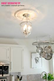 inexpensive kitchen lighting. 43 inexpensive kitchen lighting h