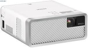 Купить <b>проектор</b> LED <b>Epson EF</b>-<b>100W</b> (V11H914040) | Интерлинк