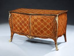 langlois furniture. Delighful Furniture Pierre Langlois A George III Inlaid Commode England 1765 To Langlois Furniture