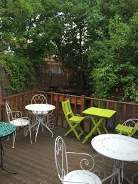 garden table and chairs for sale in leeds. sale busy café in rothwell, leeds for garden table and chairs