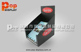 Photo Album Display Stand Buy Album Tabletop Cardboard Magazine Display Stand For Grocery 92
