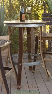 barn quotmontegoquot mahogany dining table