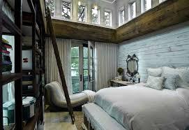 bedroom vintage. Unique Vintage Traditional Popular Colors For A Vintage Bedroom