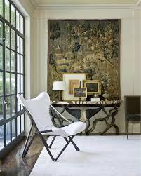 An interior by Suzanne Kasler.