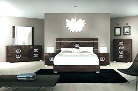 italian bed set furniture. Italian Furniture Bedroom Sets Set  Modern Creative Of Bed