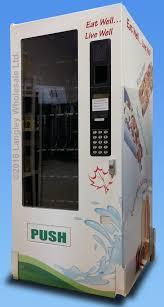 Bicom Vending Machine New Vending Machines In Canada Pianogamesga