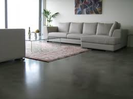 Affordable Dark Beige Living Room Paint And Na 4219Painted Living Room Floors
