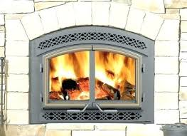 gas starter for wood fireplace convert wood burning fireplace with gas starter to key gas fire