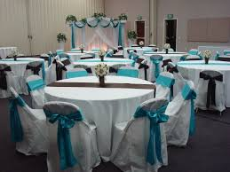 Small Picture wedding chair decor uk Wedding Chair Decorations Ideas The