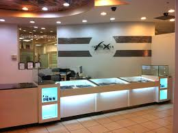 West Edmonton Mall Dragon Fx Tattoo Edmonton Wem Kingsway