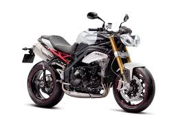 top triumph speed triple motorcycle expensive stylish wallpaper with is  wallpaper expensive.