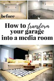 turn garage into bedroom tag cost to turn garage into bedroom convert single car garage into
