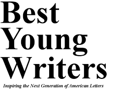 announcement the best young writers contest open to aspiring announcement the best young writers contest open to aspiring writers aged 14 20