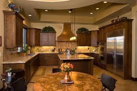 Small Kitchen Backsplash Beige Small Kitchen Design Rustic Country Kitchen Backsplash Ideas