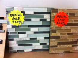 kay s guide to bay area stone and tile ping