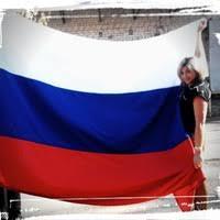 Анастасия Бишова   ВКонтакте