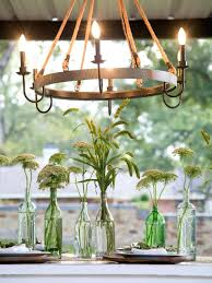 peaceful ideas outdoor hanging solar chandelier medium size of candle lighting led