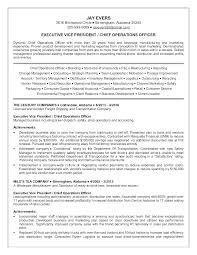 Resume Pharmaceutical Sales Pharmaceutical Sales Rep Resume