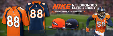 Denver Broncos Jerseys Authentic Broncos Denver accbbdfacceff|New England Patriots AFC Champions Gear & Apparel 2019-19