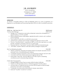 Sales Lady Job Description Resume Resume Example For Sales Lady RESUME 30