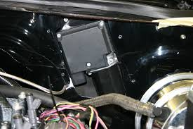 wiring diagram 1970 nova wiper motor the wiring diagram 68 chevelle wiper motor wiring diagram nilza wiring diagram