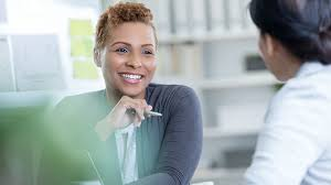 Keep The Conversation Going During An Interview Hire Local
