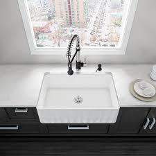 Kitchen Sink Kitchen Sinks Youll Love Wayfair